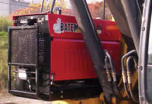 Magnet Generator - Diesel Genset for excavators