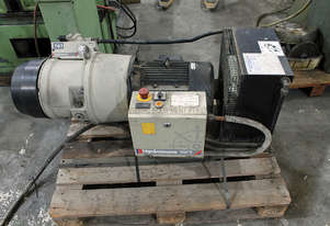 Hydrovane 707 UPAS Air Compressor