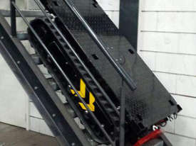 LOAD SHIFTING MACHINERY - picture0' - Click to enlarge