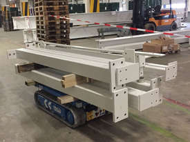 LOAD SHIFTING MACHINERY - picture2' - Click to enlarge