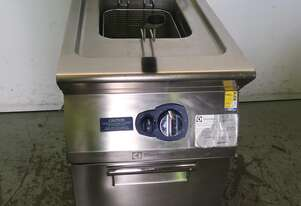 Electrolux 700XP Single Pan Fryer