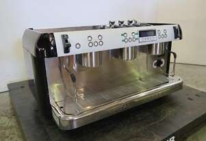Iberital EXPRESSION Coffee Machine