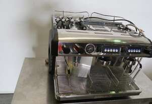 Expobar RUGGERO Coffee Machine