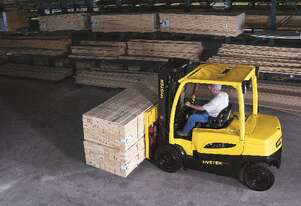 5T Battery Electric Counterbalance Forklift