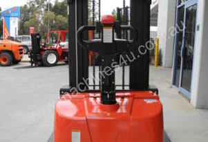 Ep Walkie Stacker