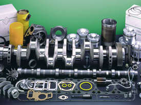 Engine Rebuild Kits - picture0' - Click to enlarge