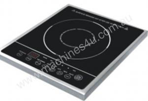 Anvil ICW2000 Induction Warmer