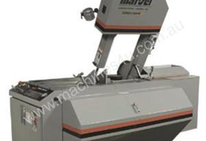 Marvel Semi Automatic - Mitre Vertical Bandsaw