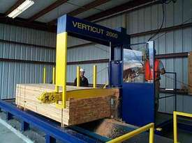 LM VERTICUT 2000 PACK DOCKER - picture0' - Click to enlarge