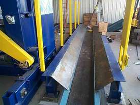 LM VERTICUT 2000 PACK DOCKER - picture4' - Click to enlarge