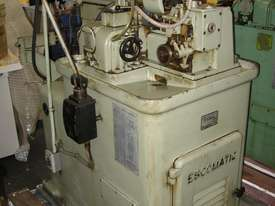 D4 - Escomatic Swiss type machine - picture1' - Click to enlarge