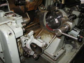 D4 - Escomatic Swiss type machine - picture3' - Click to enlarge