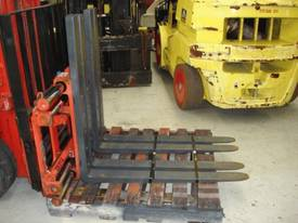 Twin Pallet Handler Class 3 - picture1' - Click to enlarge