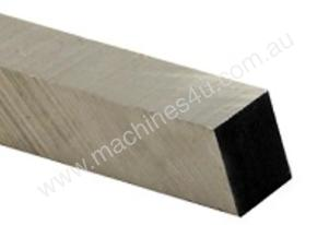 HSS Tool Bit 10mm Square x 100mm Long
