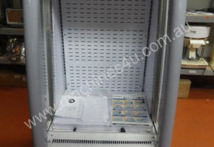 Open display fridge - Bromic Gemma 30 impulse disp