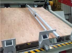 RHINO ROTARY DOOR ASSEMBLY SYSTEM *ON SALE SECURE NOW FOR NY DELIVERY* - picture7' - Click to enlarge
