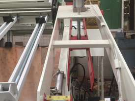 RHINO ROTARY DOOR ASSEMBLY SYSTEM *ON SALE SECURE NOW FOR NY DELIVERY* - picture10' - Click to enlarge