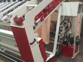 RHINO ROTARY DOOR ASSEMBLY SYSTEM *PRICE DROP* - picture8' - Click to enlarge
