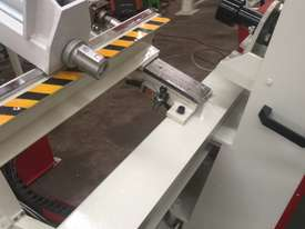 RHINO ROTARY DOOR ASSEMBLY SYSTEM *PRICE DROP* - picture13' - Click to enlarge