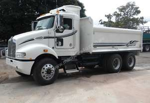 Kenworth 2008   T350 FOR SALE