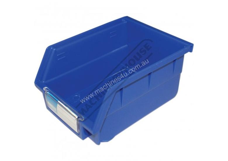 BK-140 Plastic Bucket 105 x 140 x 75mm(WxDxH) Suits A384, A426, T790, T685 & A410