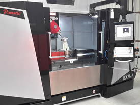 BX700 5 Axis Machining- 20% Discount Offer - picture0' - Click to enlarge