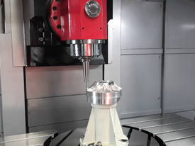 BX700 5 Axis Machining- 20% Discount Offer - picture8' - Click to enlarge