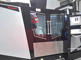 BX700 5 Axis Machining- 20% Discount Offer - picture9' - Click to enlarge