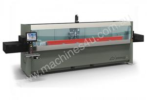 Phantomatic T3 3-Axis CNC Machining Centre