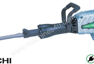 HITACHI H65SB2 1400W 16KG DEMOLITION JACK HAMMER