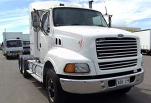 FORD STERLING 6/1998 Prime Mover