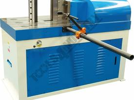Sunrise 75t Horizontal Bender - picture3' - Click to enlarge