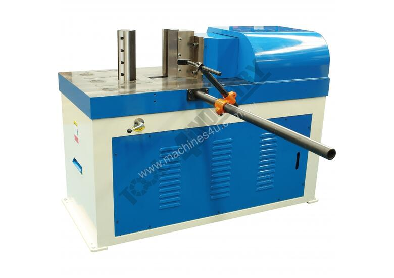 Sunrise 75t Horizontal Bender