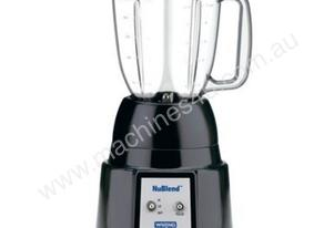 Waring BB180PE Beverage Blender with Polycarbonate Jug