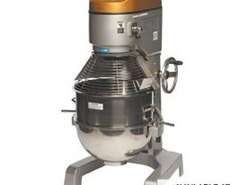 Planetary Mixer with 60 Litre Bowl