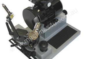 Holemaker Drill Sharpener HMCS100-1