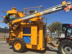 Used Gregoire G65 - Tow behind - picture3' - Click to enlarge