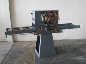 Blister Packing Packaging Machine - picture0' - Click to enlarge