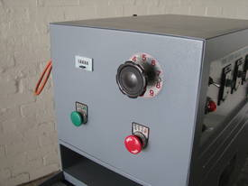 Blister Packing Packaging Machine - picture4' - Click to enlarge