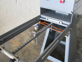 Blister Packing Packaging Machine - picture5' - Click to enlarge