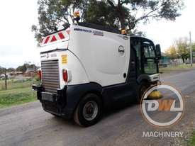 Azura Concept Sweeper Sweeping/Cleaning - picture5' - Click to enlarge