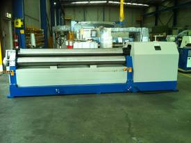 2550mm x 12mm With Stub Extension Rollers - picture13' - Click to enlarge