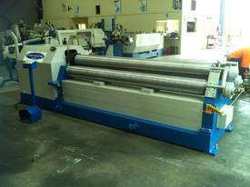2550mm x 12mm With Stub Extension Rollers - picture8' - Click to enlarge