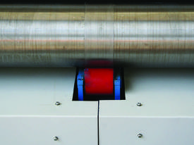 2550mm x 12mm With Stub Extension Rollers - picture3' - Click to enlarge