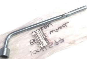 Genuine Nissan 9954501J00 Wrench