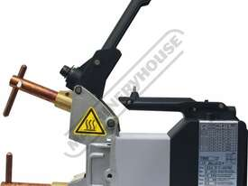 ART 7900 Portable Hand Spot Welder 2kVA #7900/240/50 - picture3' - Click to enlarge