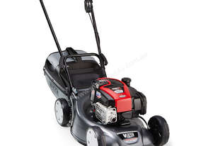 VICTA 19in CORVETTE 500 INSTART LAWNMOWER ** SPECIAL $705.00 **