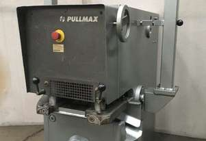 SMT Pullmax X93 Plate Bevelling Machine