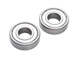 Robert Sorby Pulley Bearings - picture1' - Click to enlarge