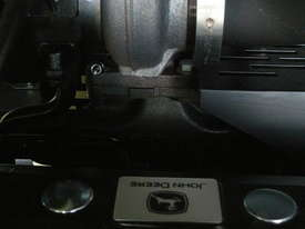165kVA 3 Phase Diesel Generator Kohler KD165 - Extended Fuel Tank (868L) 35hrs Runtime - picture1' - Click to enlarge